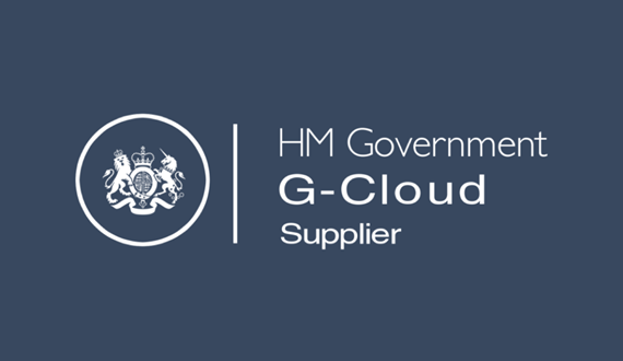 2i gains approval to join the G-Cloud 11 Supplier Framework