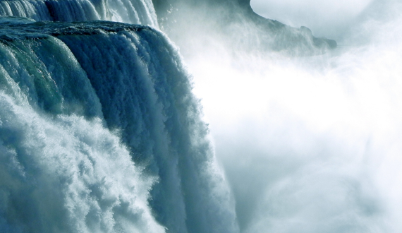 Moving from Waterfall to Agile? 5 Steps to Avoid Certain Death