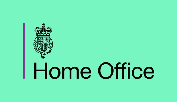 2i secure multi-year contract with the Home Office